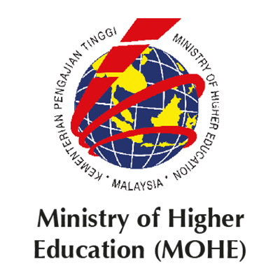 TOC-Accreditations-MOHE.png