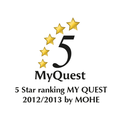 TOC-Accreditations-MyQuest.png