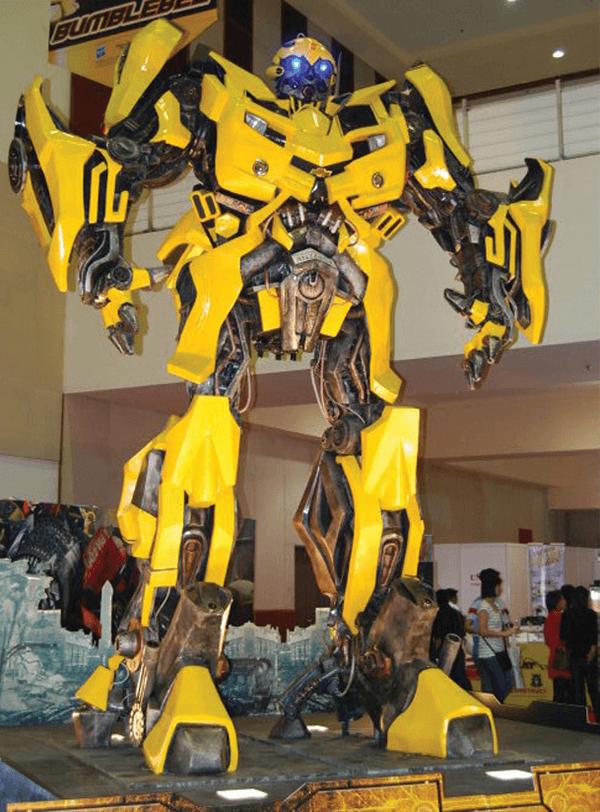 TOC-110112_klims2010_07.png