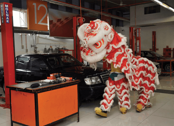 TOC-110211_lion_dance_03.png