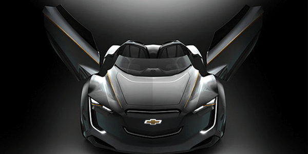 TOC-chevrolet_mi_ray110331_03.png