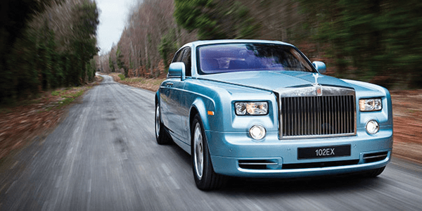 TOC-electric_rolls_royce110404_01.png