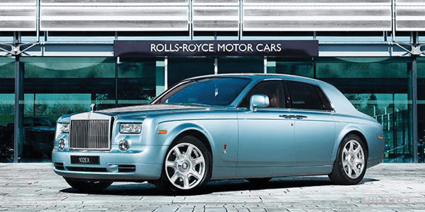 TOC-electric_rolls_royce110404-04.png