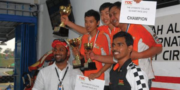 TOC-kart-race-4.png