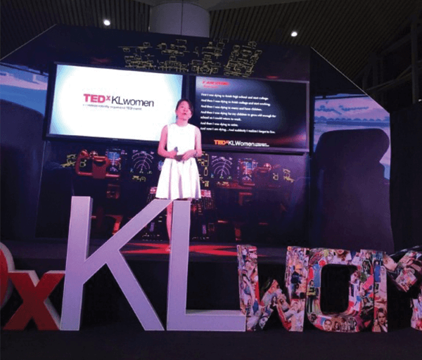 TOC-Tedxkl-Women-2.png