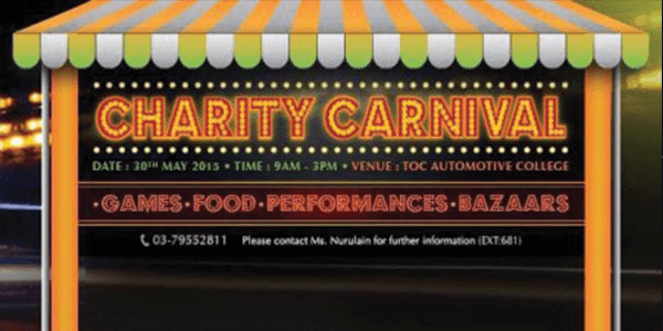 TOC-charitycar15.png