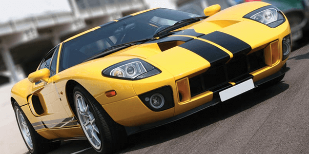 TOC-What-Makes-Supercars-1.png