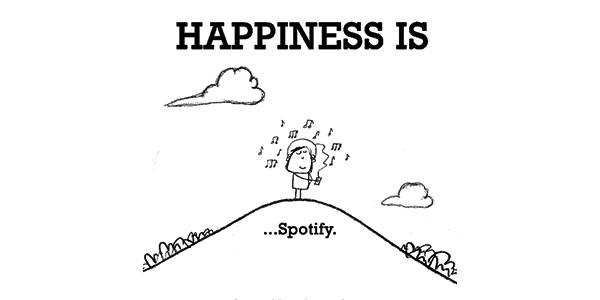Photo Source:  Happy Monky