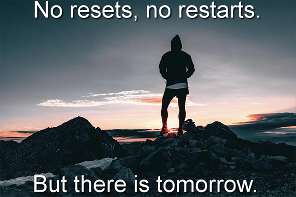 Adapted from   pixabay.com