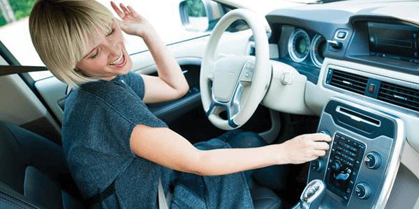 Photo Source:  Driving.com