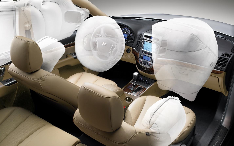 Photo Source:  http://cdn2.hubspot.net/hub/126656/file-528229536-jpg/images/airbags.jpg