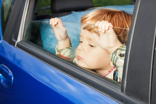 Source:  https://www.brisbanekids.com.au/wp-content/uploads/2014/11/child-in-car.jpg
