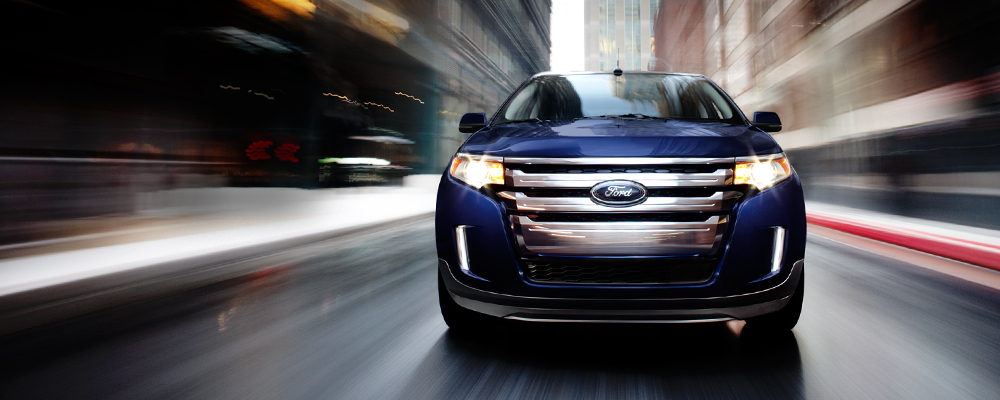 Image from:  Ford