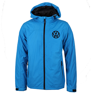 VW Thermal Jacket