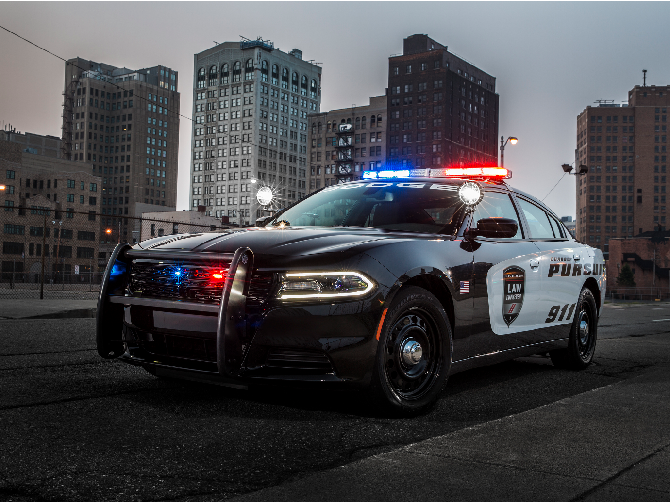 Image source:  http://static1.businessinsider.com/image/581cea49691e881b008b4ec7/these-are-the-10-fastest-police-cars-in-america.jpg