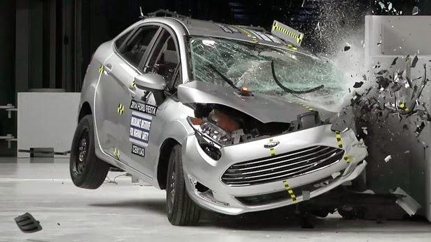 Source:  http://2.bp.blogspot.com/-_sAdRWspTSA/U-Cg8755UrI/AAAAAAAAYHs/IlulBe0v2A0/s1600/2014-Ford-Fiesta-IIHS-crash-test.jpg