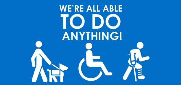 Image source:  http://cpccorkaccountants.com/wp-content/uploads/2014/03/Learning-Disability.png