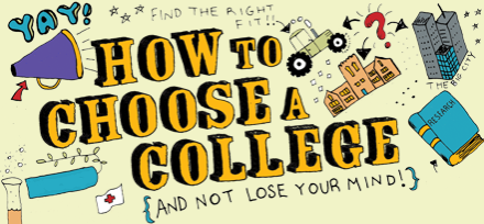 Image source:  http://www.skillifynow.com/wp-content/uploads/2017/05/how-to-choose-a-college.png