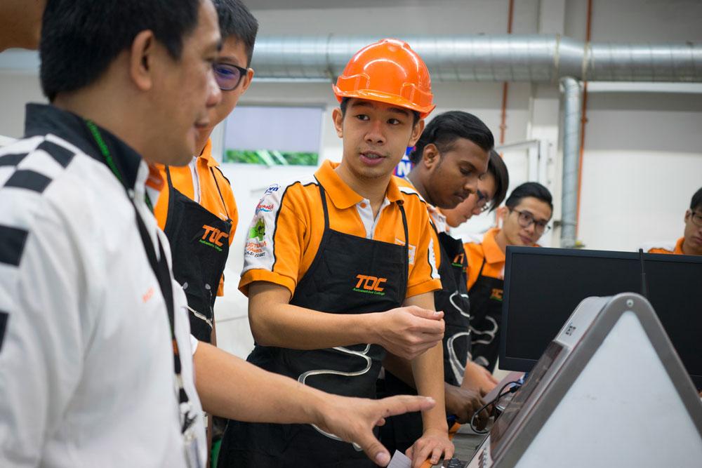 Image source: TOC Automotive College