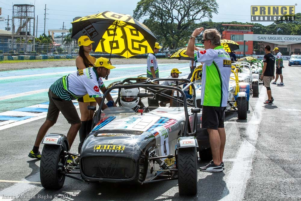 Image from:  http://www.caterhammalaysia.com/project/event-4-race-3/