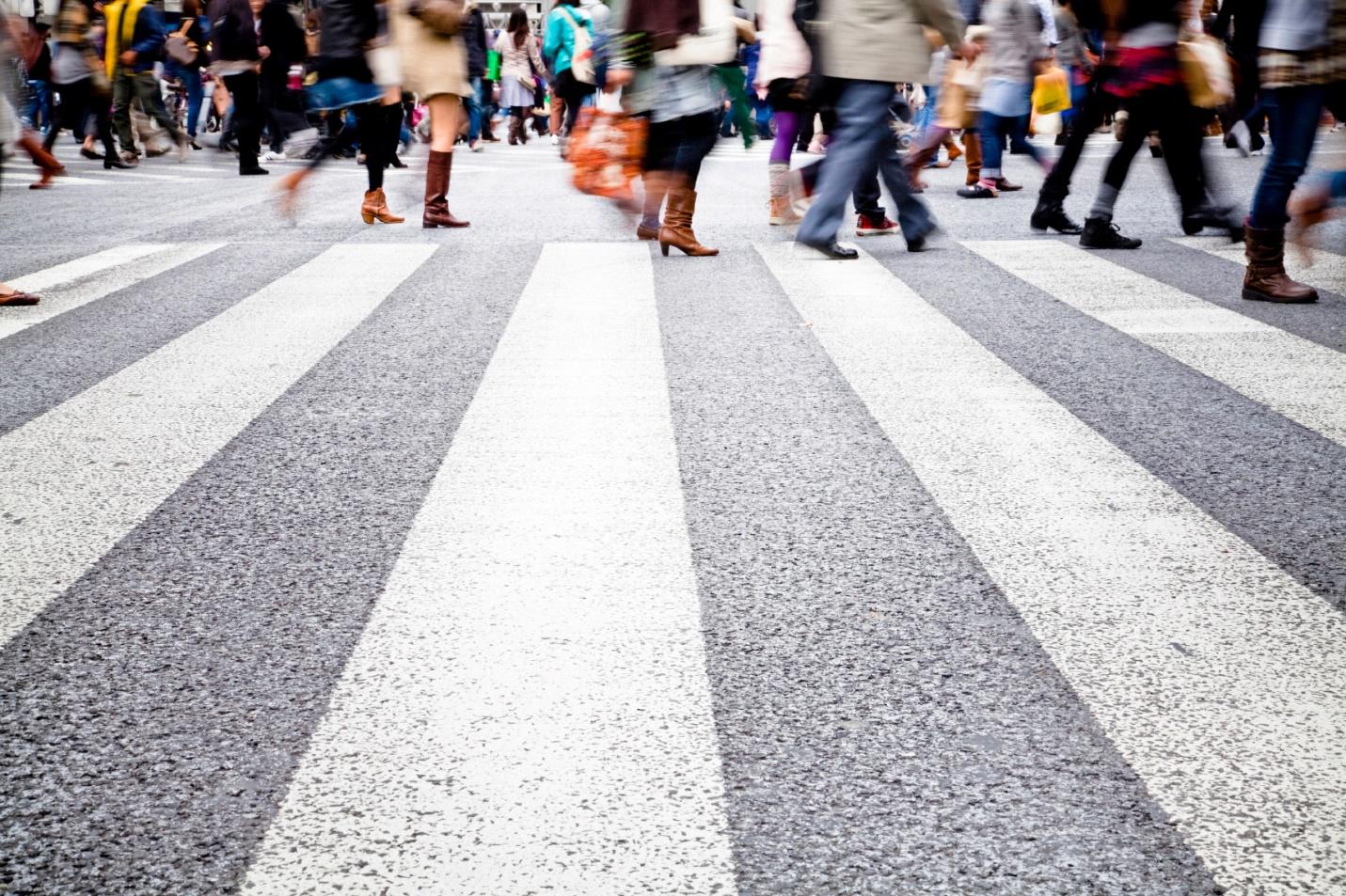 Source:  https://www.movalegal.com/wp-content/uploads/2017/05/Pedestrian_Crossing.jpg