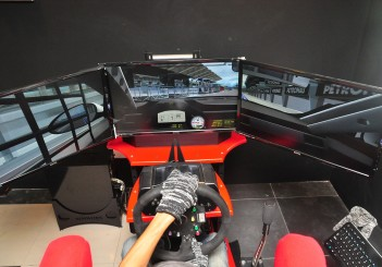 TOC-Aylezo-Racing-Academy-12-351x245.jpg
