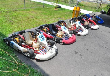 TOC-Aylezo-Racing-Academy-15-351x245.jpg