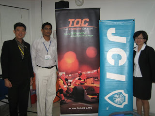 Image from: http://sureshrealityproject.blogspot.my/2010/10/business-opportunities-networking-toc.html