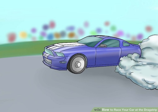Image from:  WikiHow