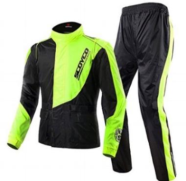 Scoyco-RC01-Motorcycle-Rain-Coat.jpg