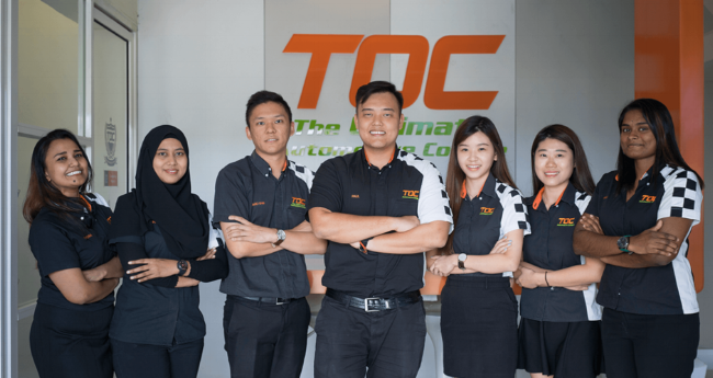 Image from:  TOC Automotive College