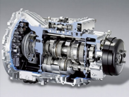 Image from:  Motor Mow