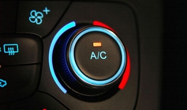 5 Faqs About Fixing Up Your Car S Air Cond System Toc Automotive