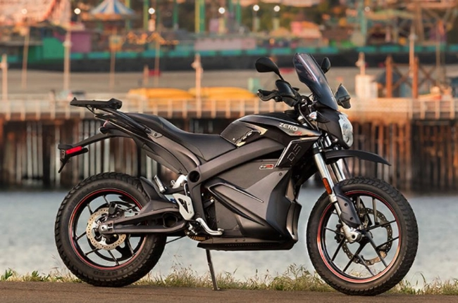 Image from:  Ultimate Motorcycling