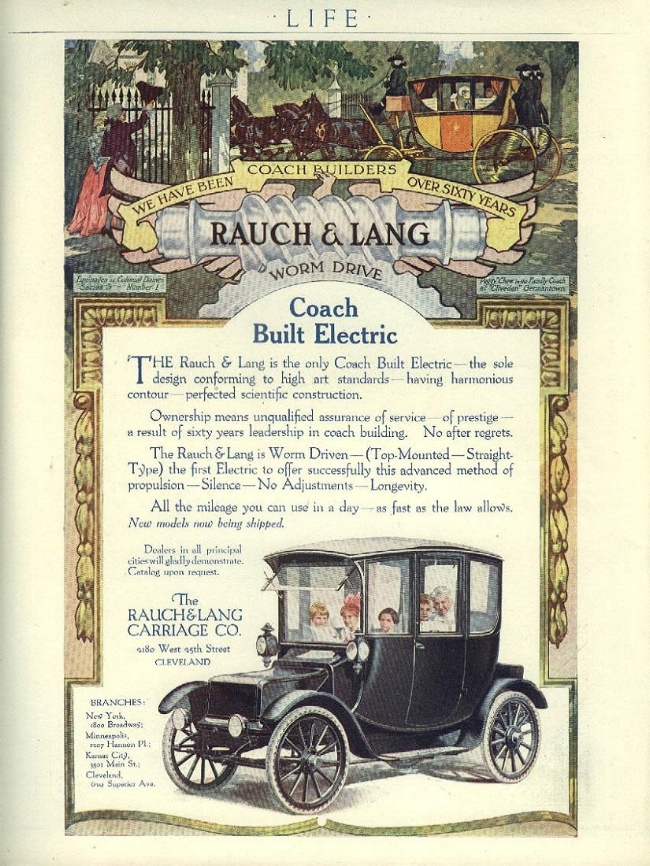 Source     Images: The Vintage Advertising Archive (   https://www.facebook.com/Vintage-Advertising-Archive-842448672445194/   )