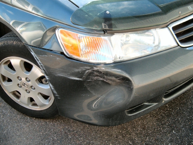 Image from:  Bodyworks Auto Repair Shop