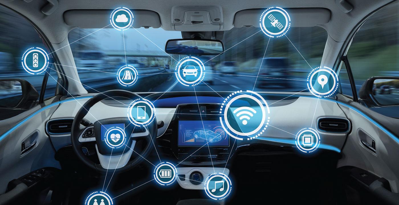 Image from:  Intertrust Technologies