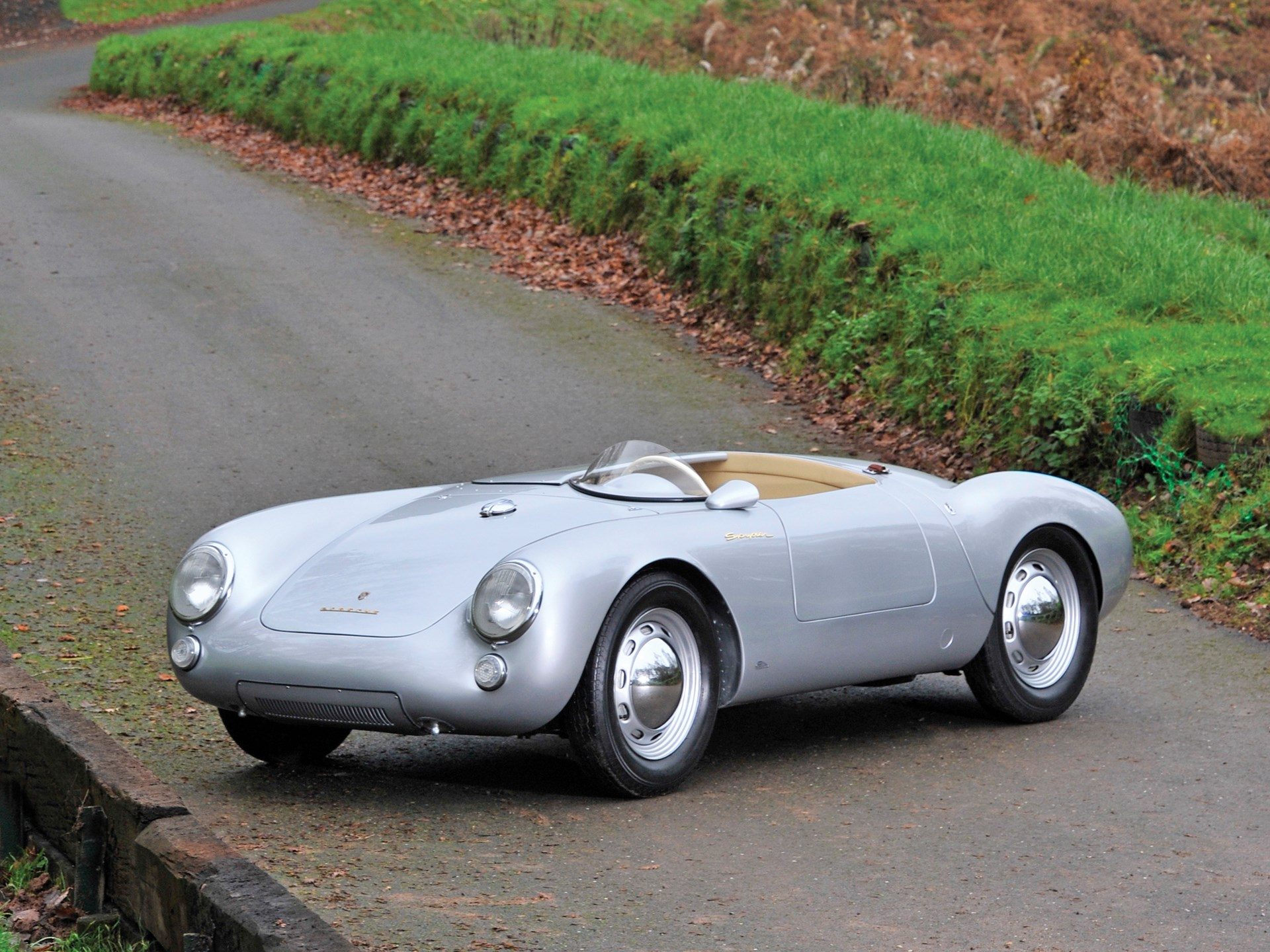 Image from:  RM Sotheby's