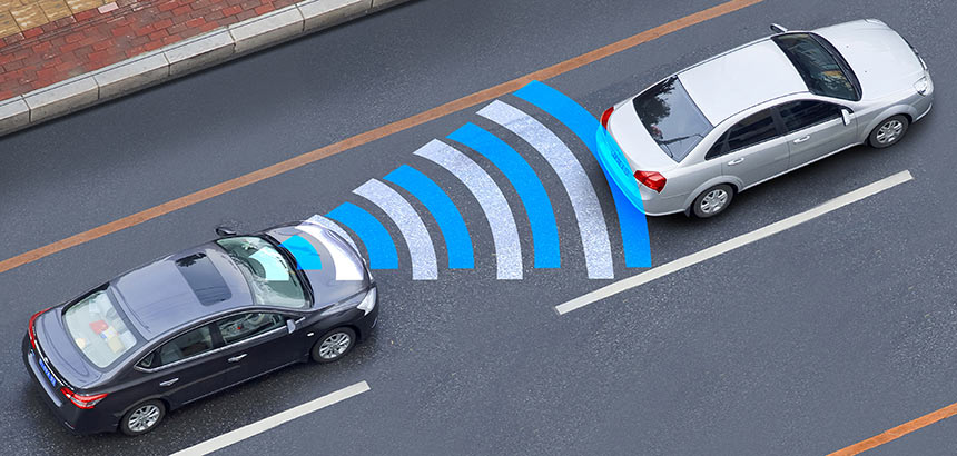 Image from:  Safe Drive System
