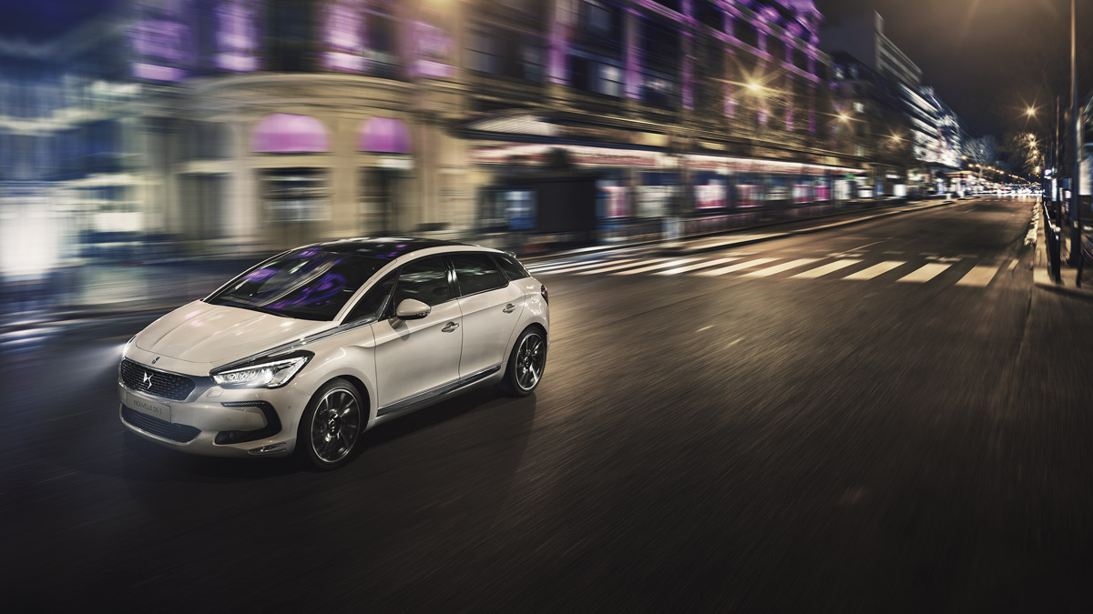 Image from:  Citroen