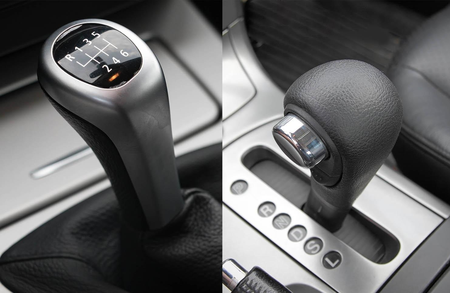 Image from:  Car from Japan
