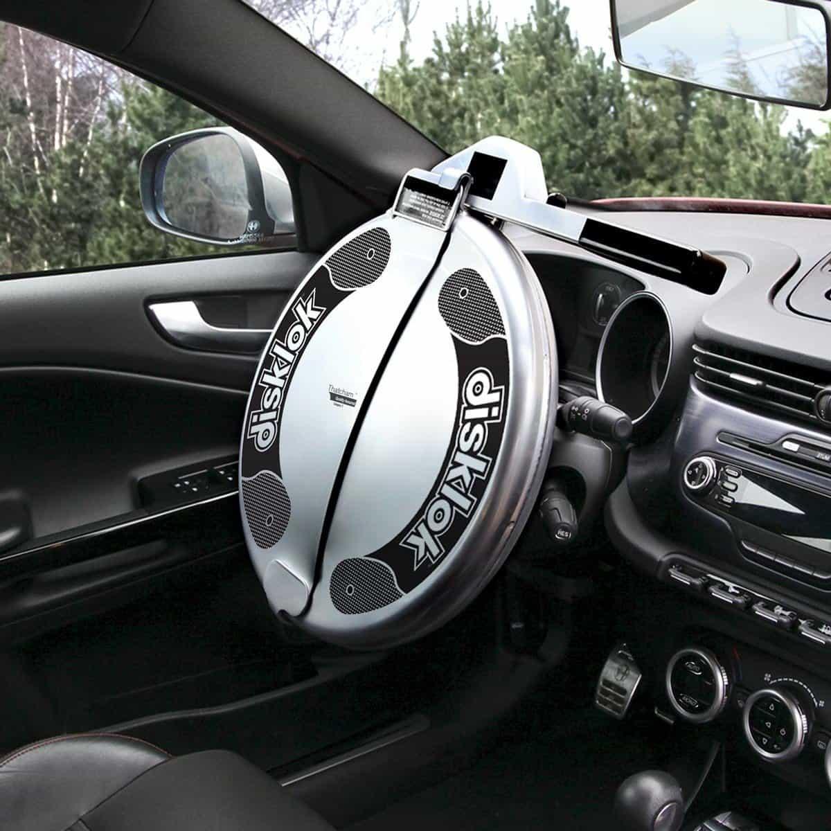 Image source:  https://www.safemonk.com/guides/steering-wheel-locks/