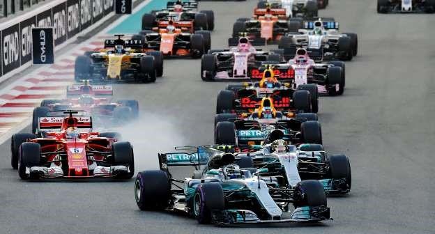 Image source:  https://www.msn.com/en-us/sports/motorsports/formula1