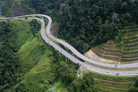 kuala-lumpur-karak-highway.jpg