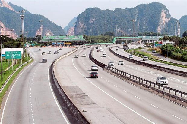 North-South Expressway.jpg
