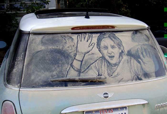 Image via thearthunters.com
