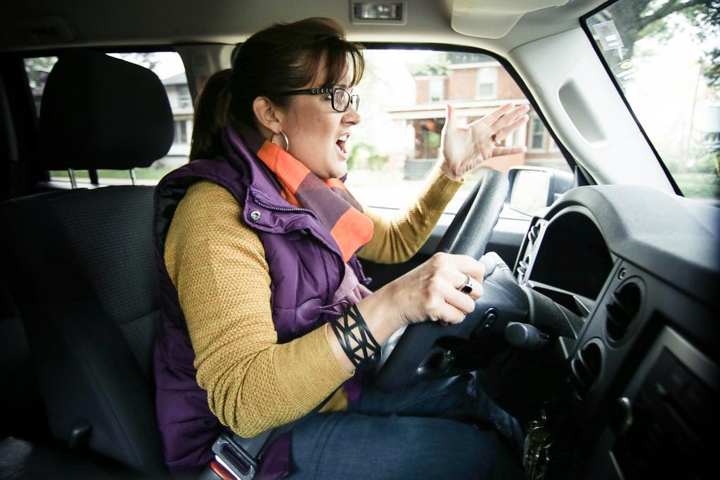 Image via www.wizzle.co.uk