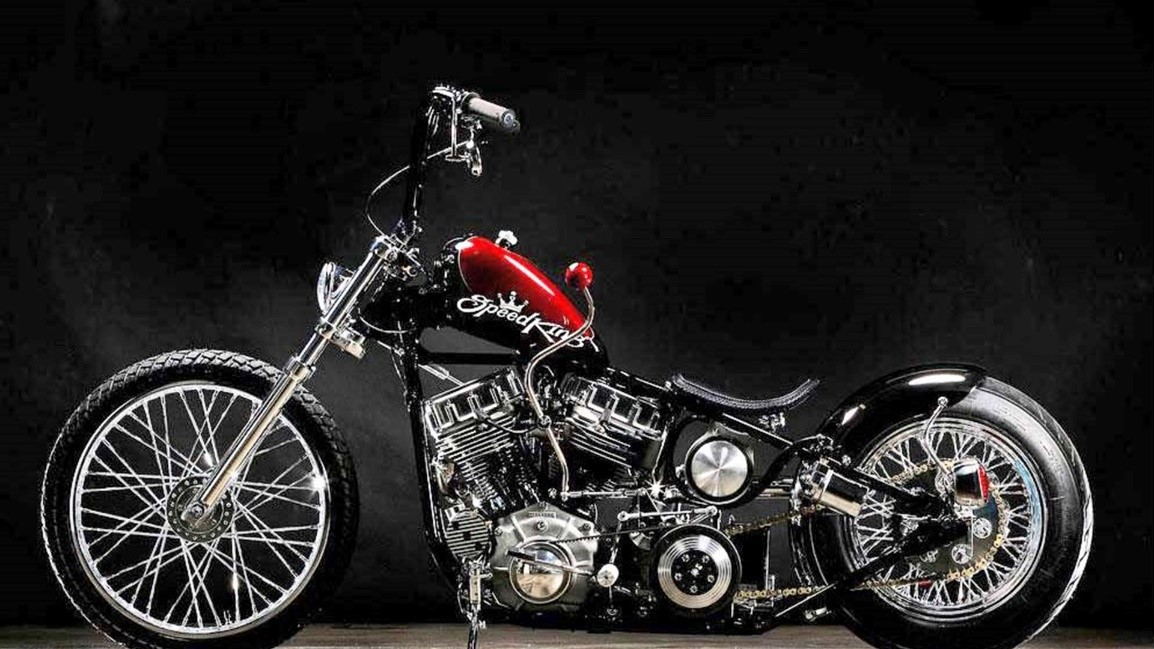 Image source:  https://www.autotrader.ca/newsfeatures/20160118/choppers-gone-wild/