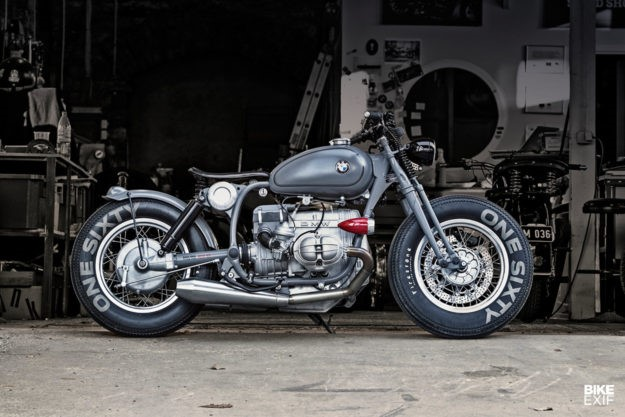 Image source:  http://www.bikeexif.com/custom-bobber-motorcycle-bmw