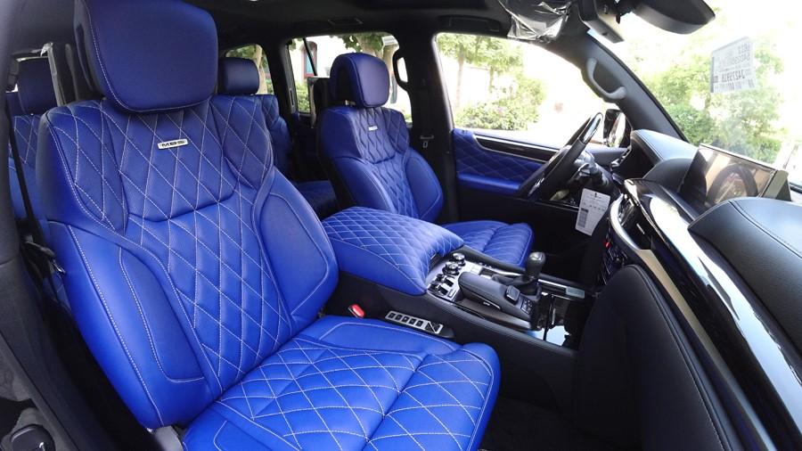 Image source:  http://mbs-automotive.de/active-smart-seats-for-lexus-570/